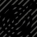 darts, target, target arrow, target shooting, targeted, targeting icon