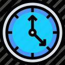 alarm, bell, calendar, clock, time, timer, watch