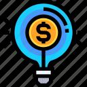 bulb, creative, design, idea, innovation, lamp, light