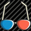 business, entrepreneurship, glasses, style icon