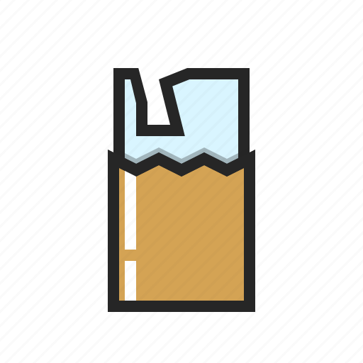 business, envelope, finance, folder, marketing icon icon