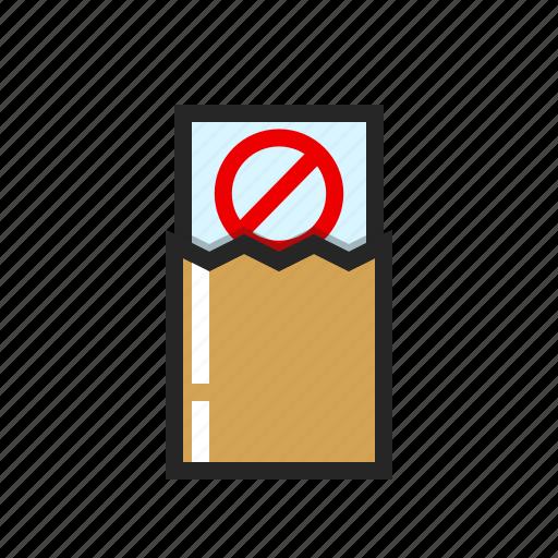 Business, envelope, finance, folder, marketing icon icon - Download on Iconfinder