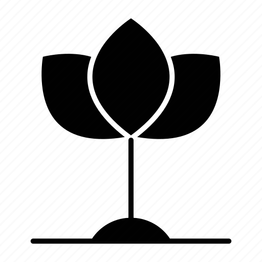 agriculture, ecology, energy, environment, plant, project, sprout icon