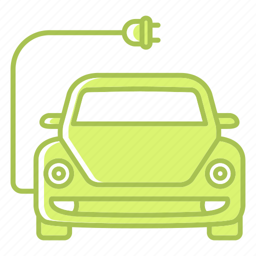 battery, charge, eco, ecology, energy, environment icon