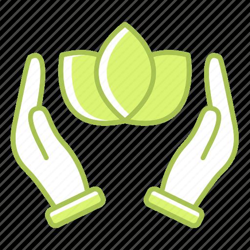 ecofriendly, ecology, environment, guardar, leaf, save icon