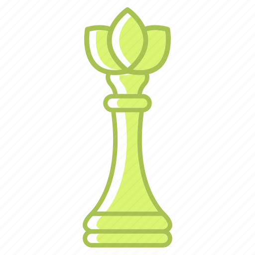 chess, ecology, energy, environment, plant, protection, strategy icon