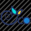 eco, ecology, recycle, сlean