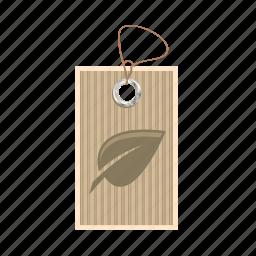 buy, eco, sale, sticker, tag icon
