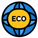 eco, environment, global, internet, world