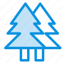 christmas, eco, environment, green, merry icon