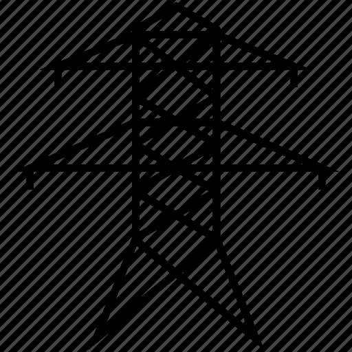 worldcore ico grid login   skr token 3d reviews