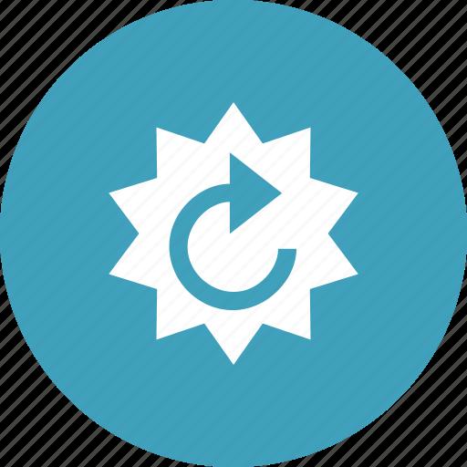 consumption, energy, hydro, power, renewable, source icon