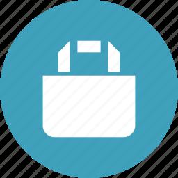 bag, buy, purse, shopping, tote icon