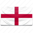 england, europe, flag, uk, united kingdom icon