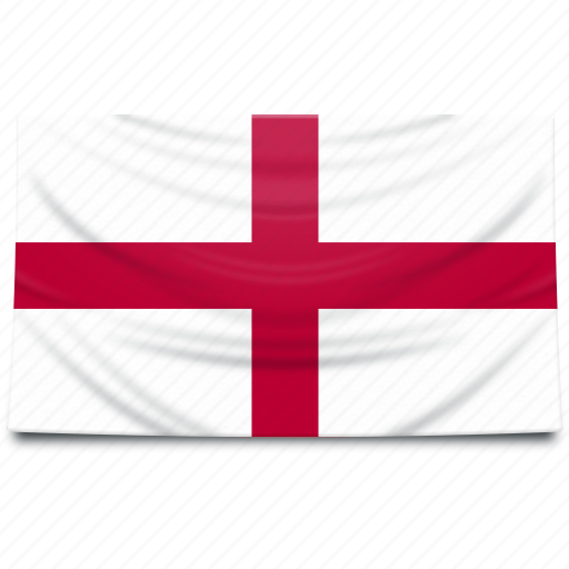 england, europe, flag, uk, united kingdom icon
