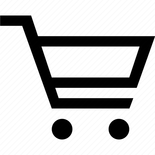 cart, e commerce, shopping icon
