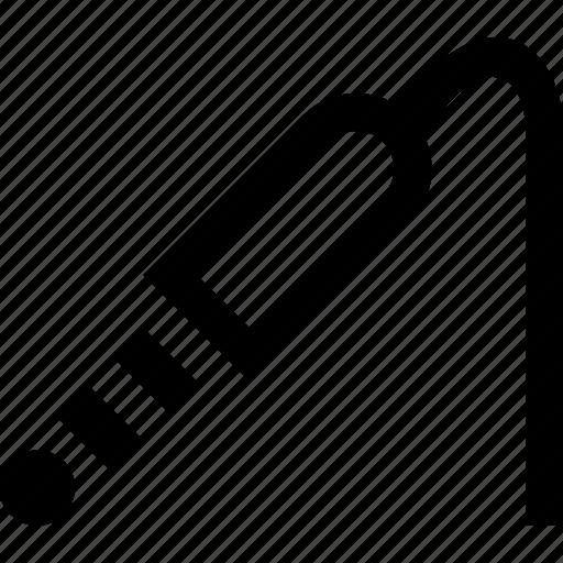 audio, jack, music, sound icon
