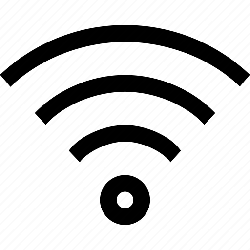 network, strong, wifi, wireless icon