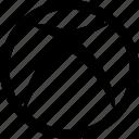 games, xbox, logo