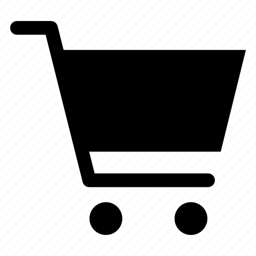 buy, purchase, sale, shopping, shopping cart icon