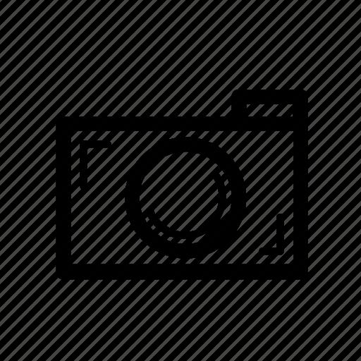 camera, photo, photo camera, photography, picture icon