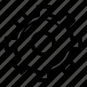 adjust, cog, edit, gear, setting