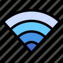 internet, signal, wifi, network, wireless