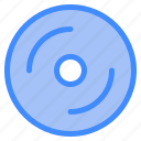 disc, music, vynil, cd, compact, disk