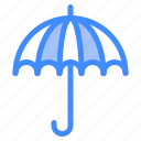 insurance, protection, umbrella, finance, security