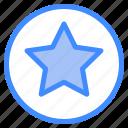 favorite, rate, star, rating, bookmark