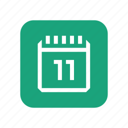 calendar, calender, date, dates, day, event, heart, love, month, new, schedule, year icon