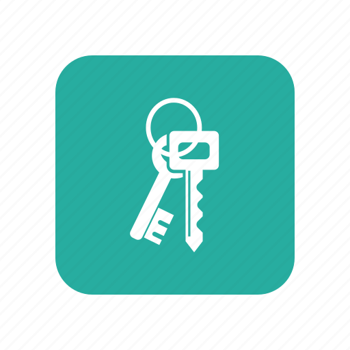 change password, key, lock, password, protection, safe, safety, secure, secured, security, shield icon