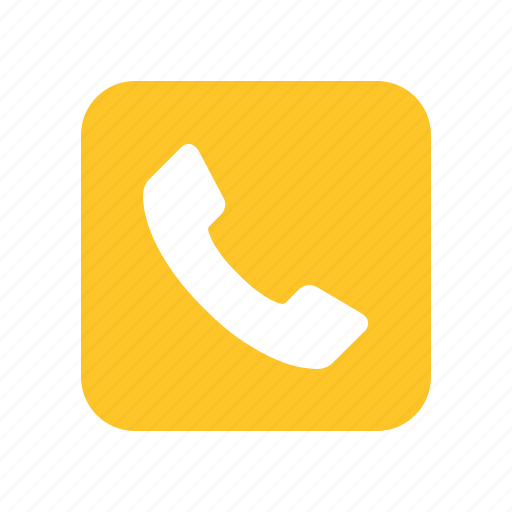call, communication, contact, contact us, device, mobile, phone, smartphone, telephone icon