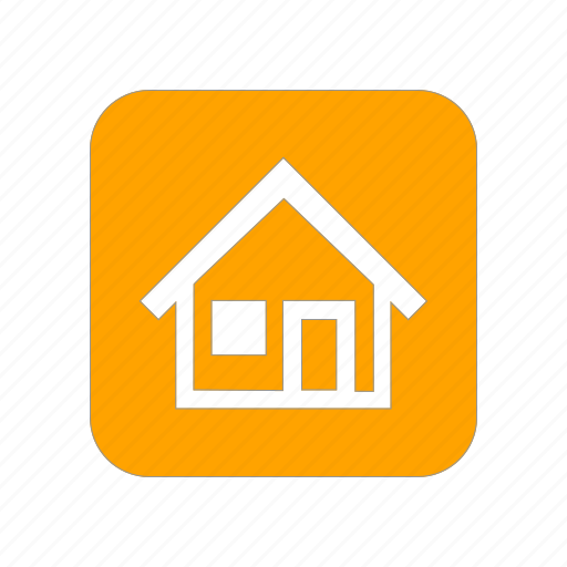architecture, building, construction, estate, home, house, real icon