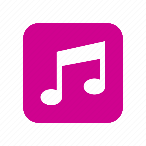 audio, media, multimedia, music, musical note, notes, play, player, sound icon