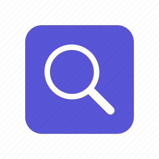 find, glass, magnifier, magnifying, magnifying glass, optimization, search, seo, view, web, zoom, zoom in, zoom out icon