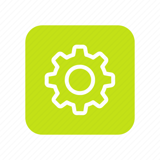 cog, configuration, gear, gear wheel, options, preferences, setting, settings, wheel icon