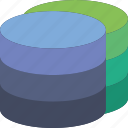 3, database
