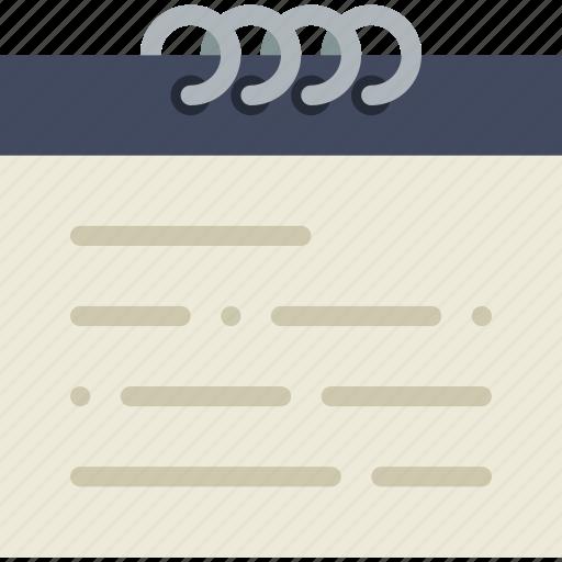 2, calendar icon