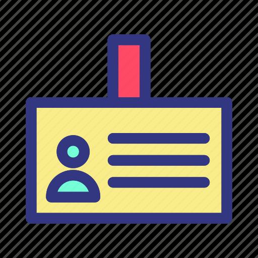 communitation, essential, interaction, interface icon