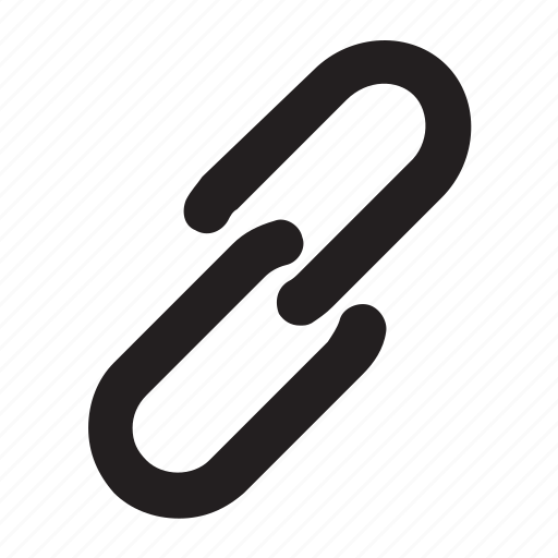 Broken, link, unlink icon - Download on Iconfinder