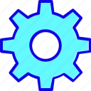cog, configuration, gear, preferences, repair, settings, system