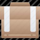 breifcase, business, case, essentials, suit case