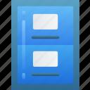cabinet, data, essentials, files, filing, storage