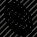 essentials, iso, isometric, repeat icon