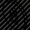 isometric, iso, essentials, upload