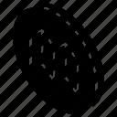 essentials, iso, isometric, maps icon