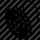 essentials, iso, isometric, unlock icon