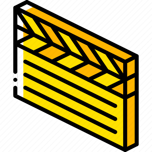 clipperboard, essentials, iso, isometric icon