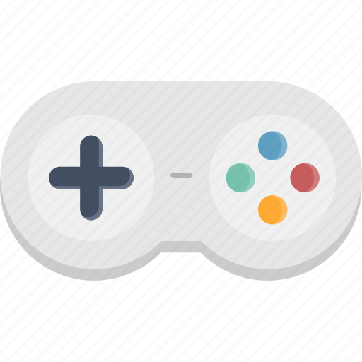 Controller, game icon - Download on Iconfinder on Iconfinder